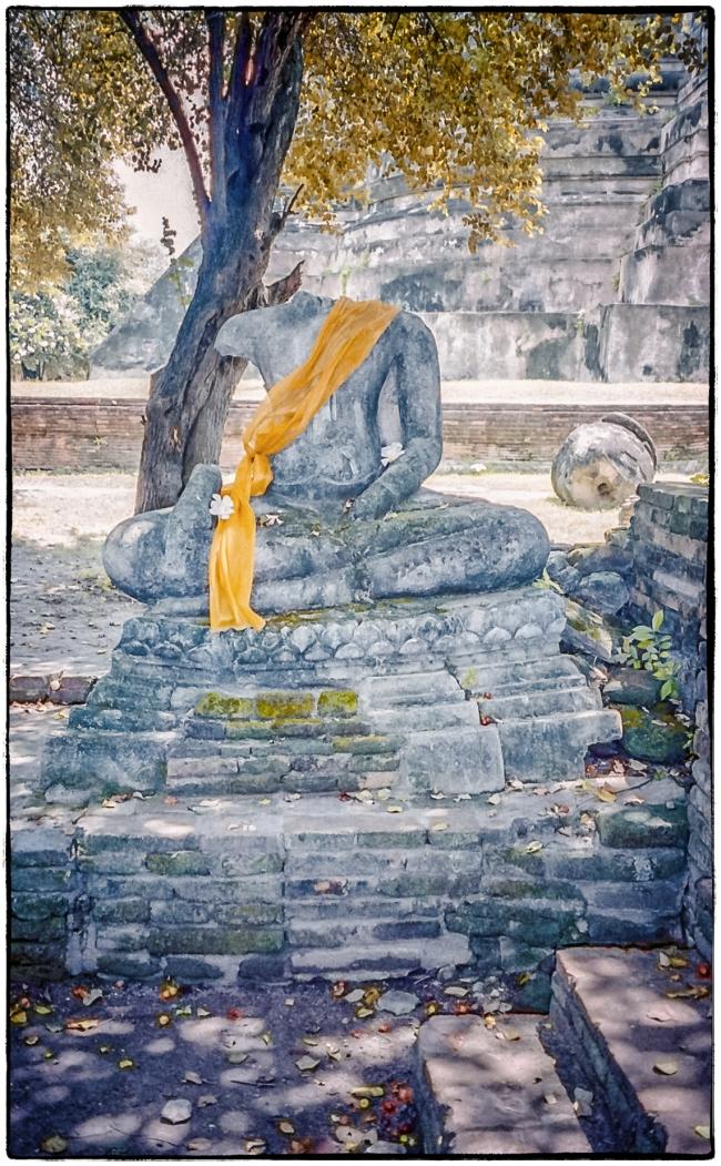 ayutthya-2