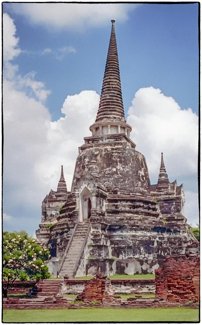 ayutthya-3