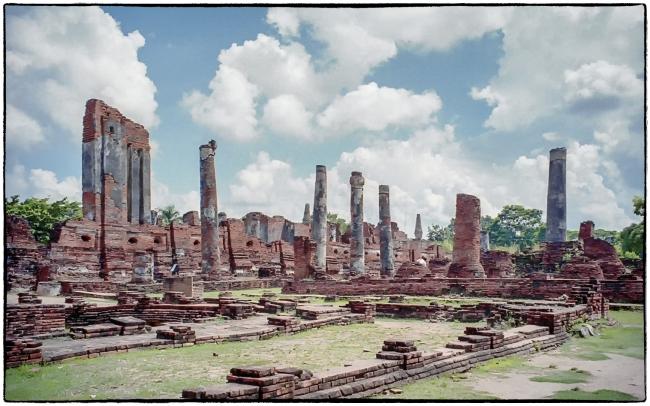 ayutthya-4