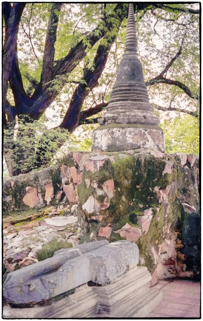 ayutthya-5