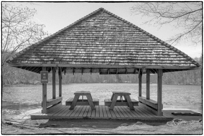 boathouse-1