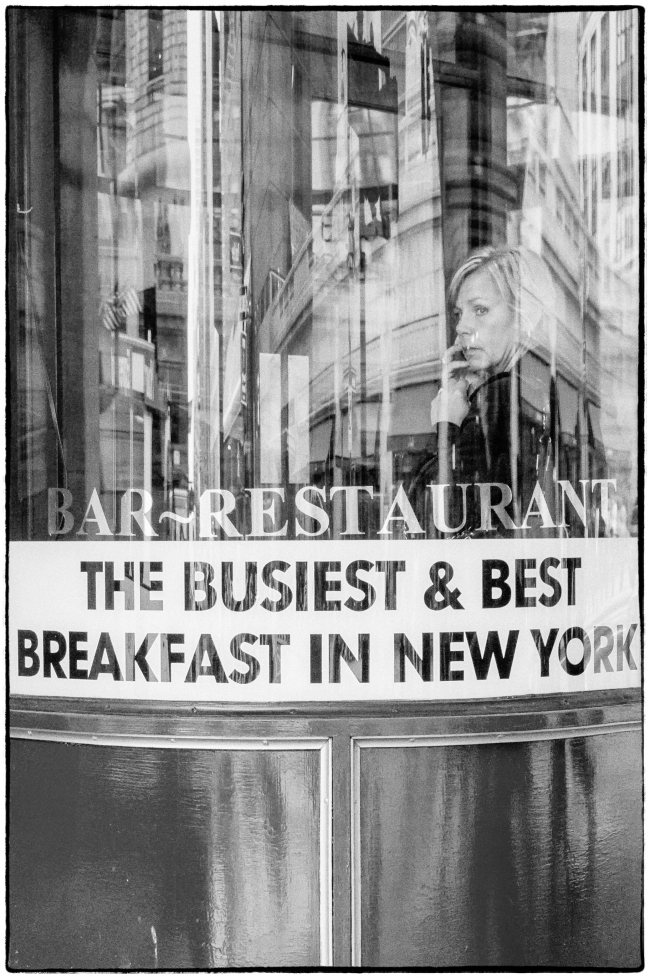 busiest&bestbreakfast-1