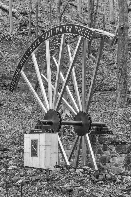 waterwheel-1