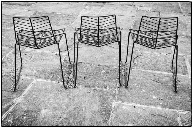 threechairs-1