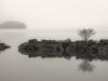 Breakwater - Croton Landing