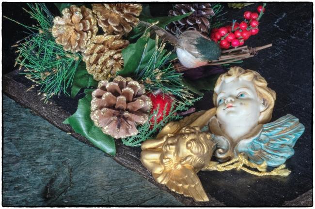 christmasornaments-1