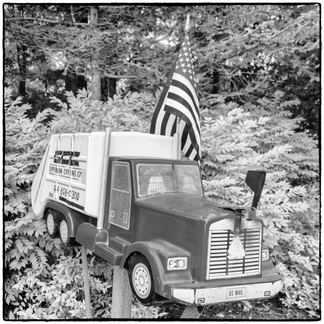 truckmailbox-1