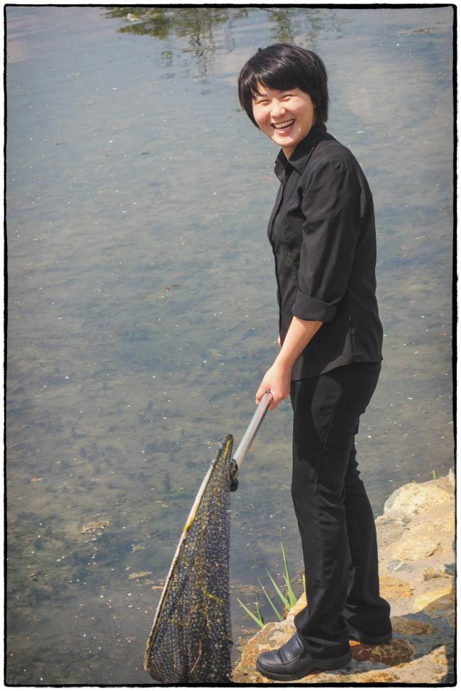 turtlefishing-1