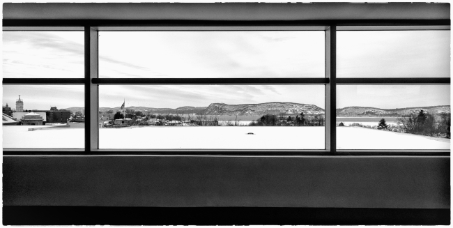 viewsossininglibrary-4