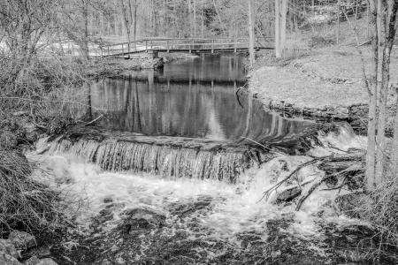 waterfallpeekskillhollow-1