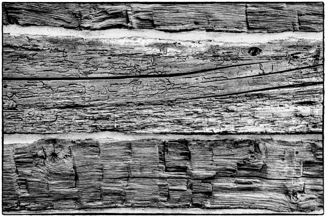 weatheredplanks-1