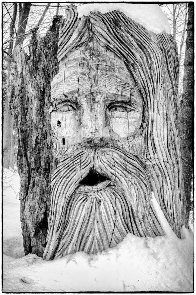 woodenhead-1