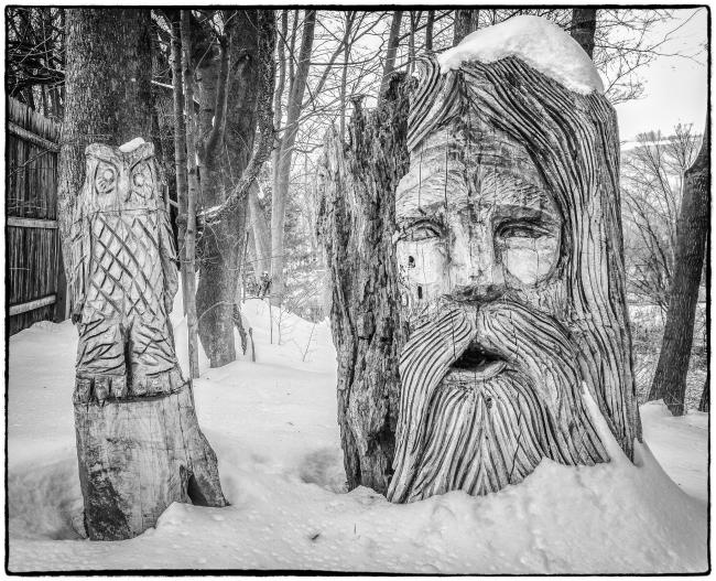 woodenhead-2