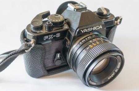 yashica-fx-3-1