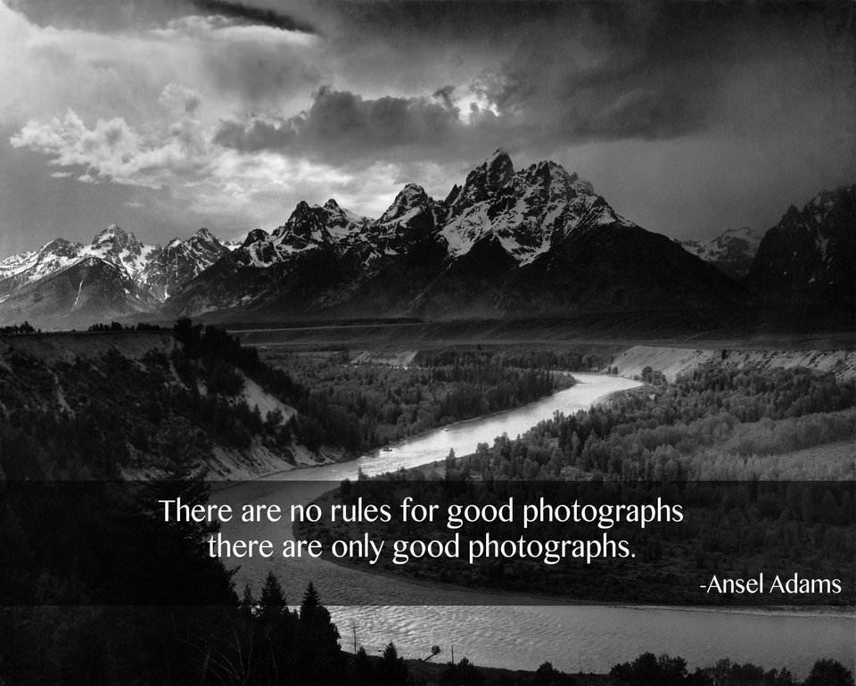 Source:  Photograph Life